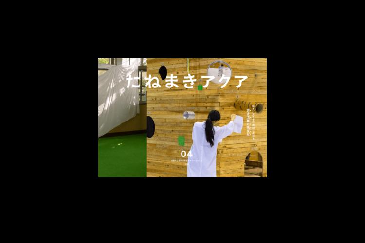 たねまきアクア 04